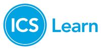 ICS Learn   Student Community