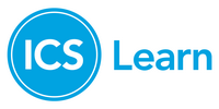 ICS Learn | Student Community